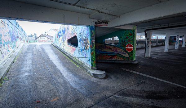 2020.01.02 Abriss Parkdeck und Shuttlebus-8820