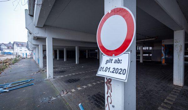 2020.01.02 Abriss Parkdeck und Shuttlebus-8836
