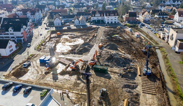 2020.02.28_Baustelle_Bruchköbel_Stadthaus_Benjamin Thoran_web-0072