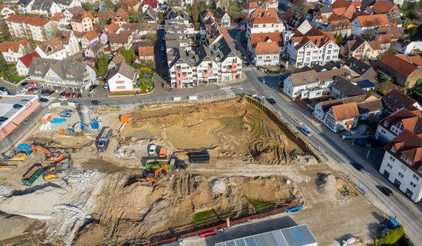 2020.03.16_Baustelle_Stadthaus_web-0143