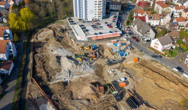 2020.03.16_Baustelle_Stadthaus_web-0144