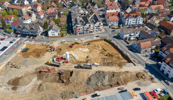 2020.04.07_Baustelle Stadthaus_web-0219