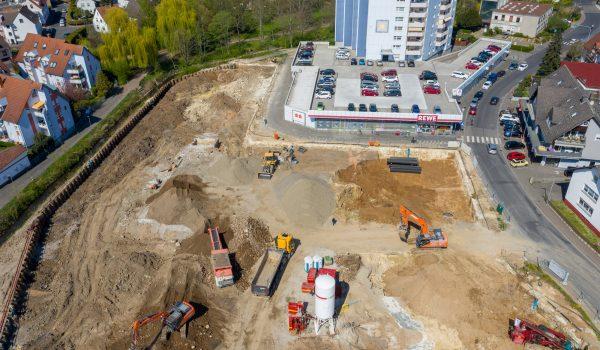 2020.04.07_Baustelle Stadthaus_web-0221