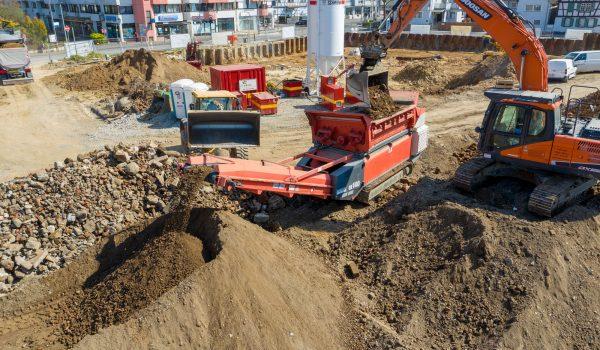 2020.04.07_Baustelle Stadthaus_web-0257