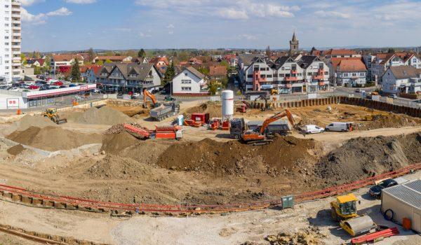 2020.04.07_Baustelle Stadthaus_web--3