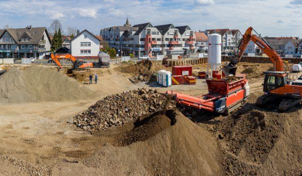 2020.04.07_Baustelle Stadthaus_web--4